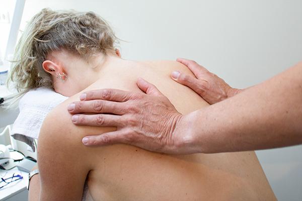 atlas-massage